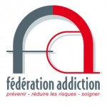 federation_addiction2-283x300