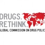 global-commission-drug-policy